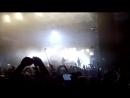 Prodigy - Voodoo People Russian Tour 2016 [ Новосибирск, 02.11.2016, ЛДС Сибирь ]