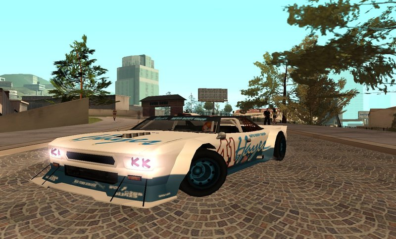 CJ4X7O_QzM8.jpg