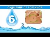 Живая вода Core-All. Природная вода для жизни