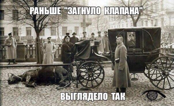 Фото №456239954 со страницы Николая Кропачева