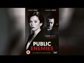 Враги общества (2012) |