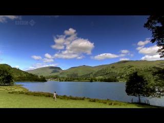BBC История Науки 2. Из чего состоит наш мир
