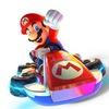 Турнир по Mario Kart 8 Deluxe на Level Up Days