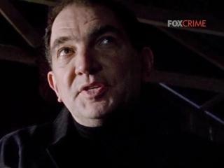 Немой свидетель - 8 сезон 2 серия / Silent Witness - 8 season 2 серия