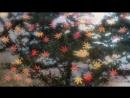 Трейлер Имя твоё (русская озвучка) (MidzunoMisakiHittcliff) (Студия фантом)