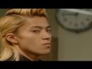 Fan-video Gokusen 1,2,3 All Seasons MV Fanmade  Гокусэн (клип) (j-drama, dorama) дорама