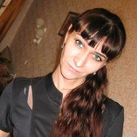 Светлана Веремьёва