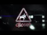 18.11.16 DJ LOSEV @ SKYBAR