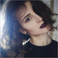 Marina Lomonosova