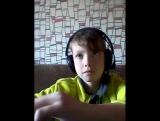 Максим Михайлов - Live
