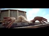 Натали - Не уноси моё счастье ветер (Ночное Движение Project Remix)