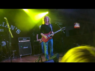 26.04.17 гитара В.Кузьмин