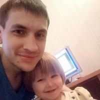 Алексей Сусин