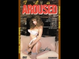1985 Aroused  (Traci Lords) (, Kristara Barrington, Josephine Carrington,)for Jerry Garcia