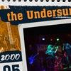 05.04 - The Undersun в Parabellum
