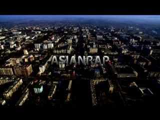 Asian hip hop _ rap music _ md x jdbvsky - 996 _ east trap kg song 2017 #asianra