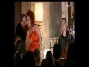 Simone Kermes - Anges et demons. (2009.12.23. 19-00)