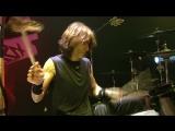 Judas Priest - Steeler (Live At The Seminole Hard Rock Arena) Full HD