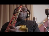 Big Jay McNeely - Blow Your Brains Out, with members from Ray Collins HOT-CLUB a