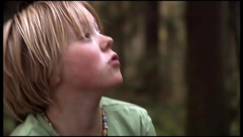 Мальчишки есть мальчишки / Gutta Boys (2006) Норвегия Серия - 4