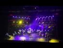 22.04.2017 • Казань • TODES FEST 2017 • Гала-концерт • студия TODES-ЭКОПОЛИС • группа 100 • Бедность - не порок