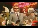 Nikos Deja Vu - Indeep - Last Night A DJ Saved My Life (This is the original 1981 music film)