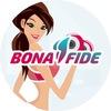 Bona Fide Russia - Одежда для фитнеса