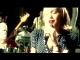 No Doubt - Don t Speak HD Но Ноу Доубт добт Донт спик Гвен Стефани певица Gwen Stefani