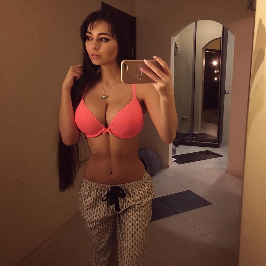 Turkish travesti natella anal home