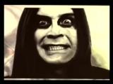 Ozzy Osbourne -  I Just Want You