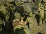 AKULA.IN_Faktor_2_Vojna-.ru.mp4