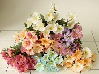 Искусственные цветы купить оптом в ярославле доставка цветов курганская область