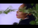 Jody Watley - Looking For A New Love (Original Version)/страница Архив Популярной Музыки/R ` N` B Soul