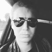 Pasha Matveev
