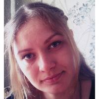 Натали Насыбуллина
