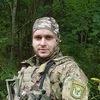 Dmitry Plugin