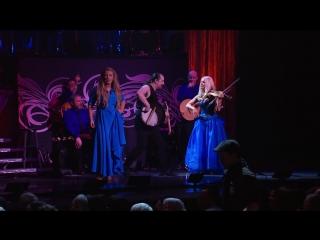 Celtic Woman - Níl Sén Lá (Live At Morris Performing Arts Center, South Bend, IN ⁄2013)