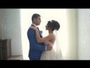 BAZOOKA. Свадебный ролик Армянской свадьбы