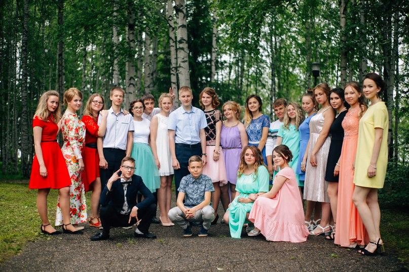 Лариса Степанова | Лысьва