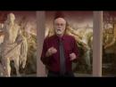 Course 3450 - L08 - Enlightenment Skepticism