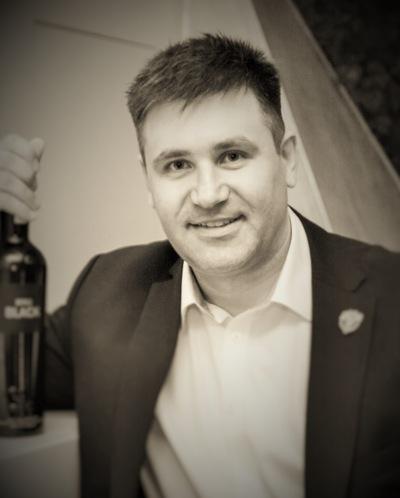Сергей Гаспарян