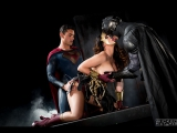 Alison Tyler, Scene 5 HD 1080, Feature, Action, Big Budget, Cosplay, Parody