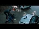 Lola ft Dj_Piligrim - Yulduz (official video)