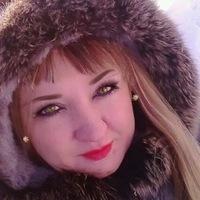 Лана Дроздова