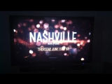 Roniit in Nashville Commercial