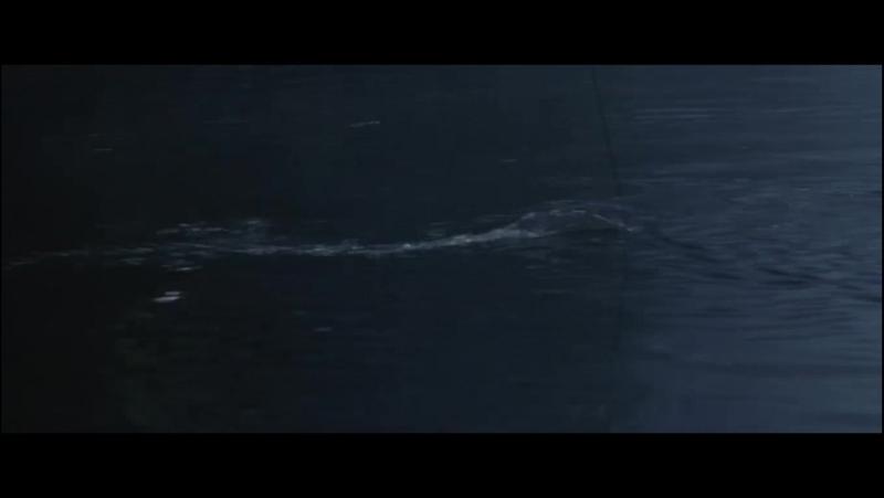 Отрывок из фильма Анаконда (1997)