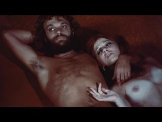 Lily avidan & tzila karney nude - an american hippie in israel (1972) hd 1080p watch online