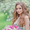 Свадебный фотограф Елена Жунь (Москва) Fine Art