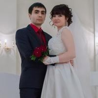Динар Галиуллин