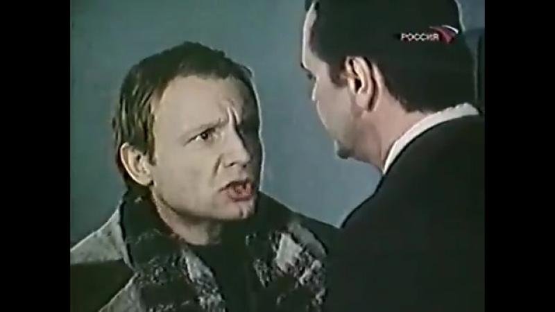 (staroetv.su) Анонсы (Россия, 17.12.2003) Девятые врата, Специальный корреспондент, Ирония судьбы, или С лёгким паром!